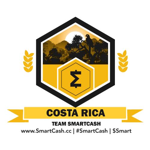 emblem-reloaded-costa-rica